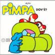 Pimpa dov'è?